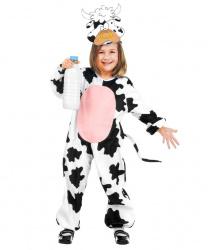 "Детский костюм ""Корова"""