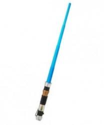 Меч Джедая - Световые мечи, арт: 4755