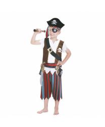 """Детский набор """"Пират"""""""