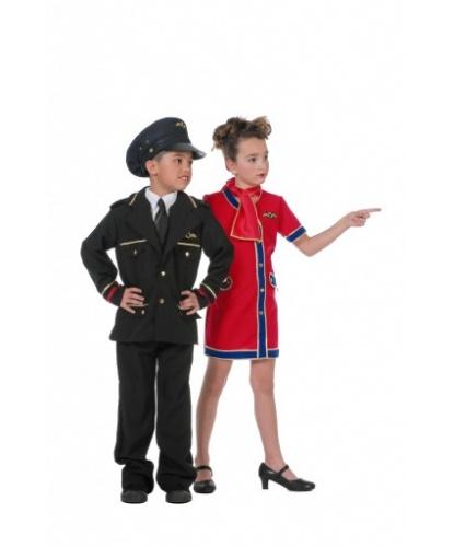 Пиджак пилота: пиджак (Нидерланды)