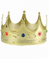 Корона - Короны, арт: 4822