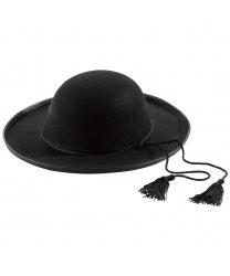 """Шляпа """"Дон Камилло"""""""