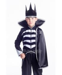 Детский костюм Кащей (без короны)