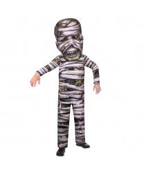 Детский костюм Зомби Мумия