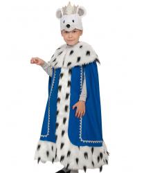 """Детский костюм """"Мышиный король"""""""