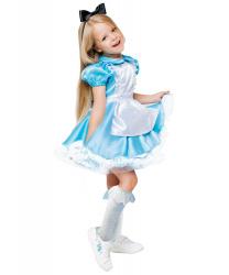 """Костюм """"Алиса в стране чудес"""""""