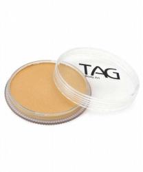 Аквагрим TAG бисквит 32 гр