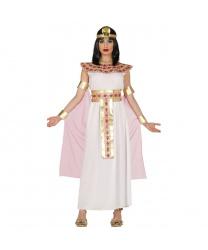 Египтянка Клеопатра