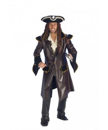 Пиратский камзол (взрослый): (Германия)