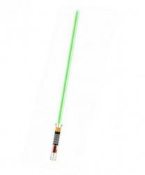 Световой меч Люка Скайокера: зеленый (США)