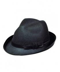Шляпа  Братья Блюз  - Цилиндры и котелки, арт: 5125