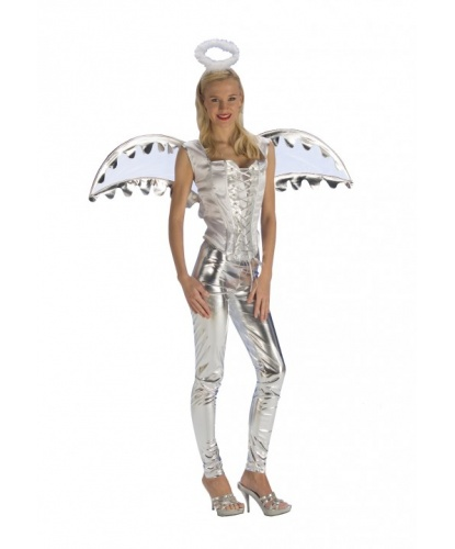Корсет с крыльями Ангел: (Германия)