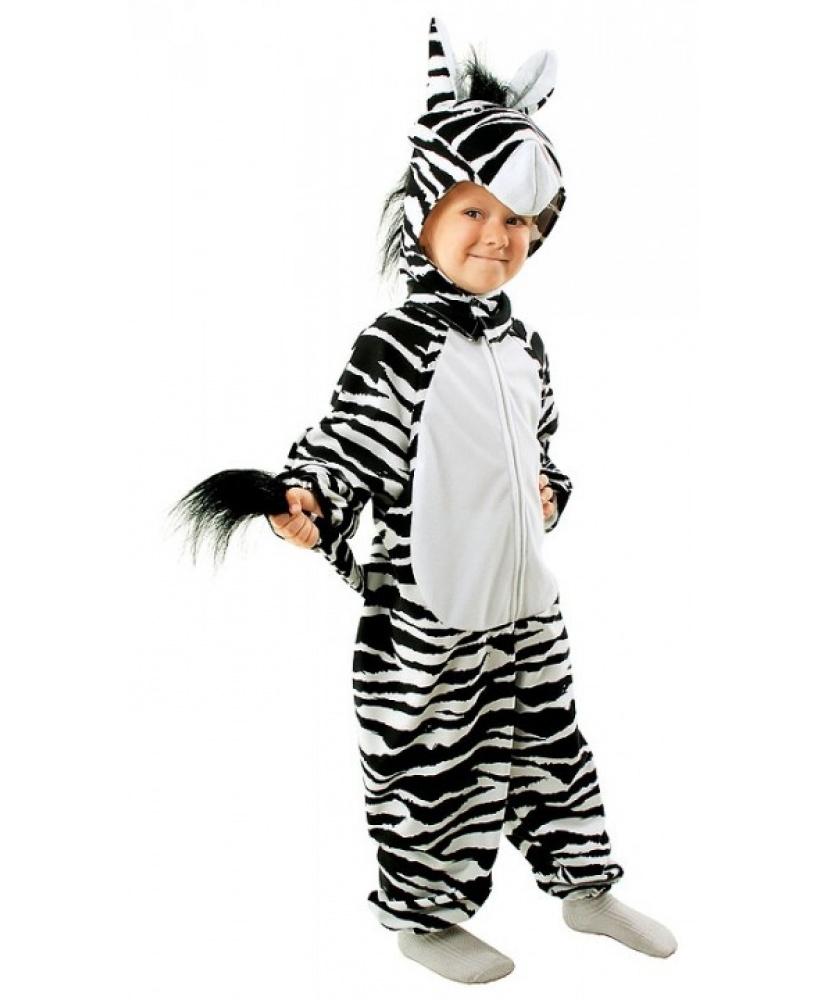 часто зебра костюм картинки каверна, образовавшаяся вследствие