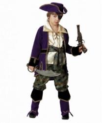"Костюм ""Капитан пиратов"""