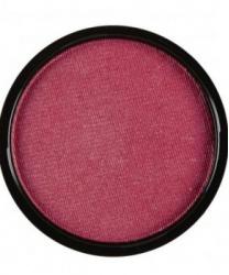 Аквагрим розовый металлик