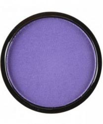 Аквагрим фиолетовый