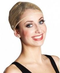 Сеточка для волос (унисекс)