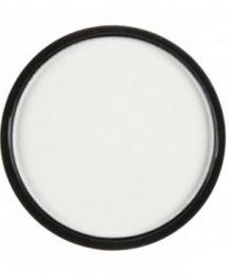 Аквагрим белый (15 гр)