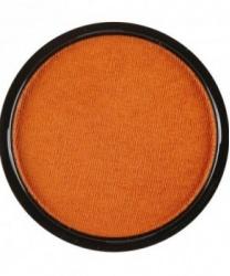 Аквагрим оранжевый