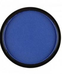 Аквагрим синий