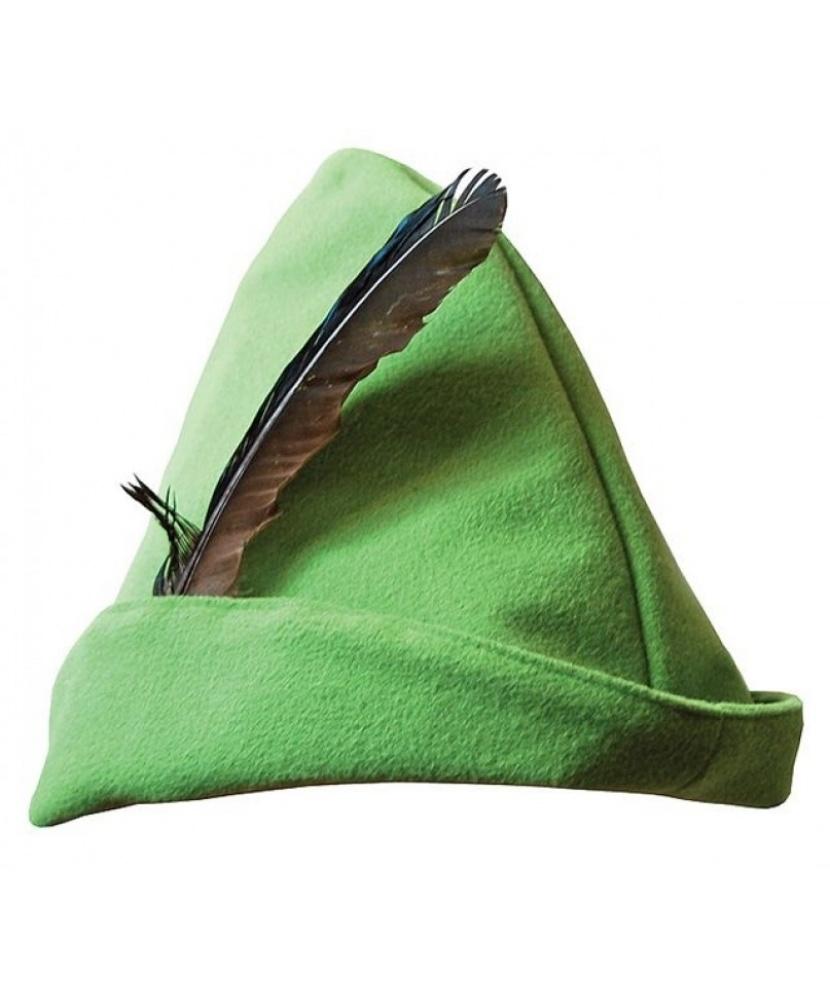 есть смысл шляпа робин гуда картинки виды алтайские перевалы