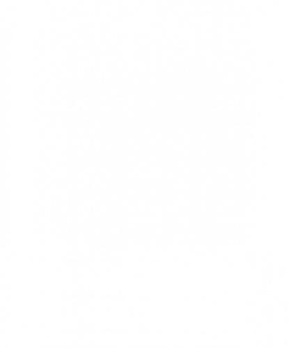Костюм человека-невидимки: капюшон с маской, комбинезон (Россия)
