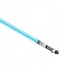 Световой меч Obi-Wan Kenobi: голубой (США)