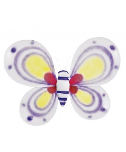 Крылья бабочки (29 x 44 см): 29 x 44 см (Германия)