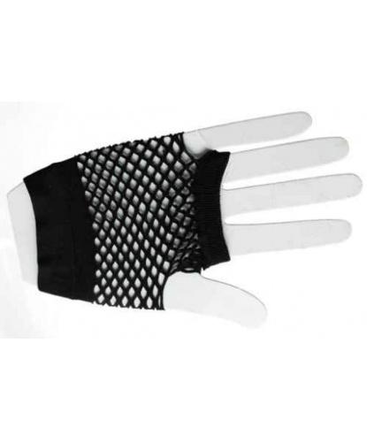 Перчатки сетчатые короткие (Германия)