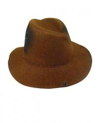 Шляпа Фрэдди Крюгера (Германия)