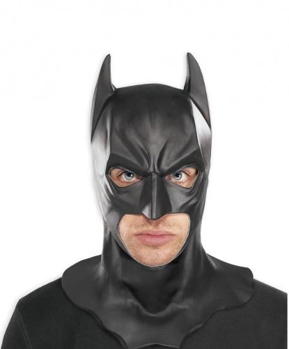 Маска Бэтмена, латекс (Германия)