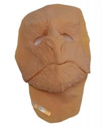Основа для маски Дракон - Шрамы, раны, арт: 5970