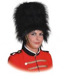 Шапка королевского гвардейца