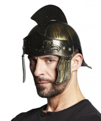 Шлем легионера