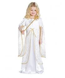 Платье ангела