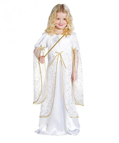 Платье ангела: платье (Германия)