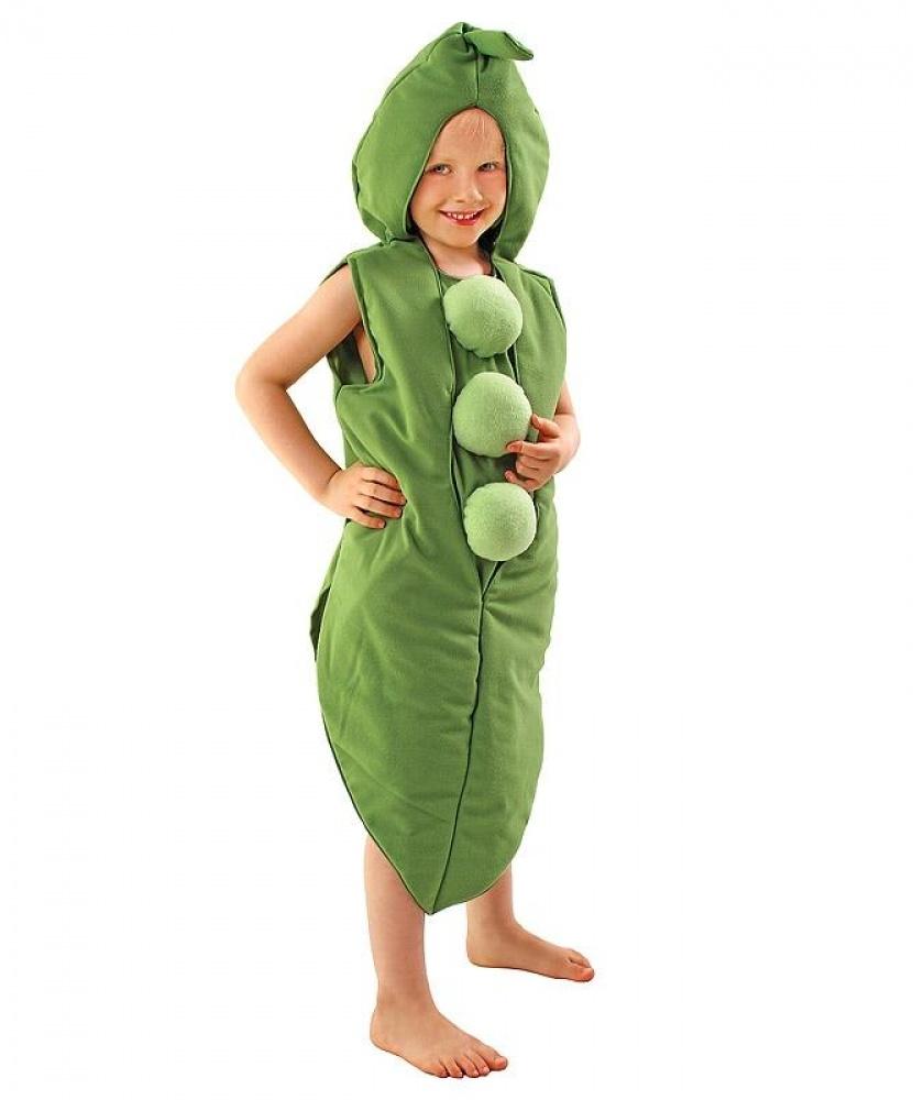 Зеленый костюм женский с доставкой