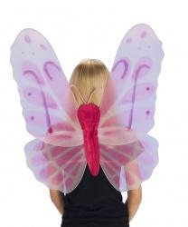 Крылья бабочки (85 см)