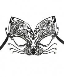 Металлическая маска Gatto