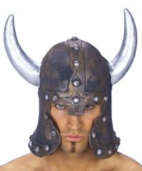 Шлем викинга (Германия)