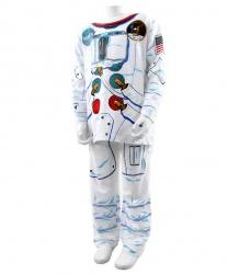"Детский костюм ""Астронавт Аполлон-11"""