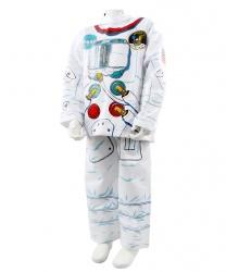 Костюм астронавта детский