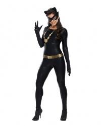 Костюм Catwoman