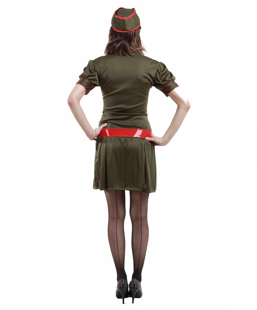 женская военная форма картинки для исправить ошибку