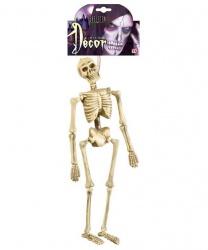 Маленький скелет (40 см)