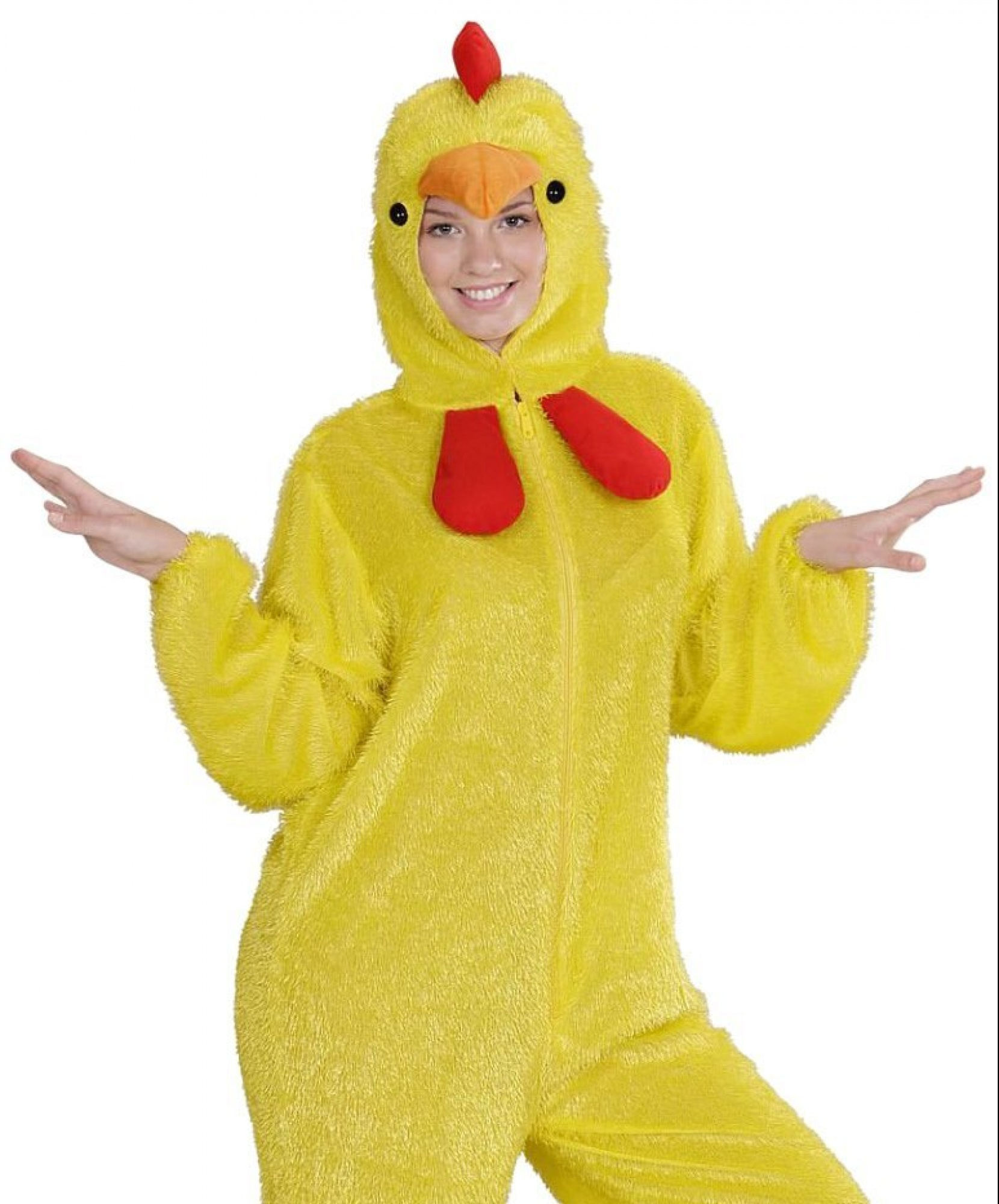 величине костюм цыпленка своими руками быстро фото пишу