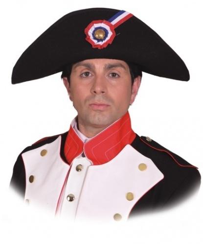 Шляпа Наполеона (Германия)