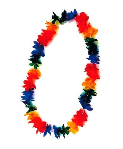 Гавайское ожерелье (Германия)