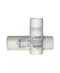 Жидкий латекс (500 мл) - Жидкий латекс, арт: 6182