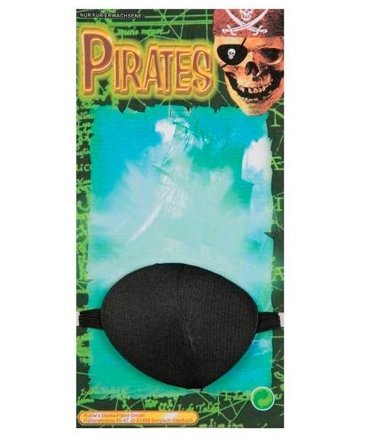 Пиратский наглазник (Германия)